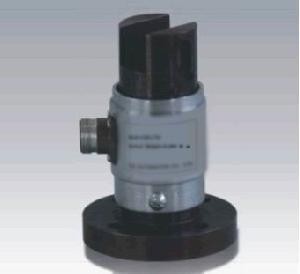 torque sensor rated 1 100n m