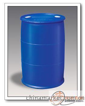 synthesize thiamethoxam