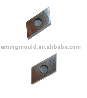 hss indexable inserts cutting tools