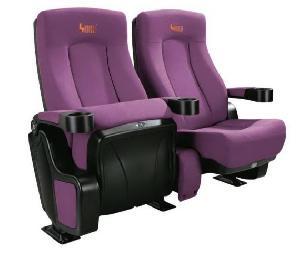 home theatre seat