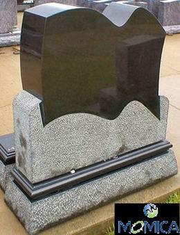 monument tombstone headstone memorial