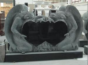tombstone 0001