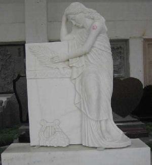 tombstone monument 0003