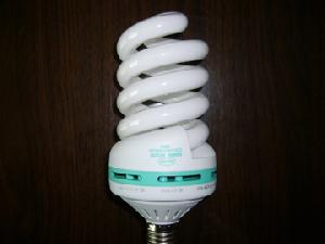 energy saving lamp cfl light bulb t5