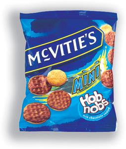 plastic bag candy cookies packaging