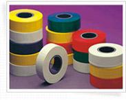 pvc electrical warppingpvc tape