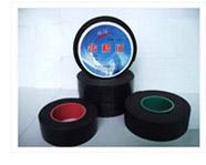 rubber tape epr