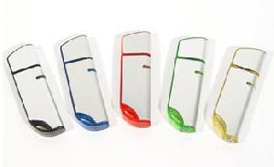 promotional usb flash drives memory sticks corporate gifts