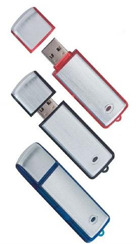 promotional usb sticks memory corporate gifts
