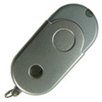 swivel usb flash drive event corporate gift manufacturer branded
