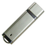 usb flash drives memory sticks corporate gifts