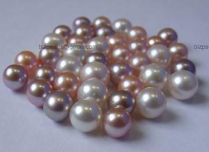 freshwater loose pearl