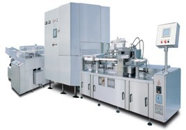pharmaceutical packing machinery bxsz1 20 g f2 f1 e1 e2 d