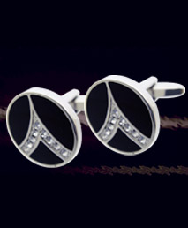 cuff links wholesale fashion jewelry accossory men s cufflinks