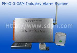 security alarm warehouse ph g 3