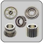 spur beval gear manufacturer exporter
