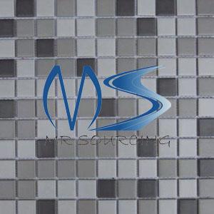 mosaic tile bathroom kitchen