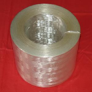 fiberglass panel roving