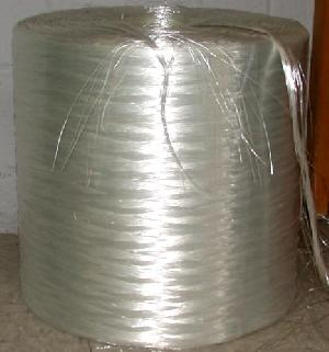 fiberglass roving filament winding