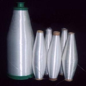 yixing glass fiber yarn