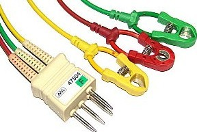 nec 47504 wires ronseda
