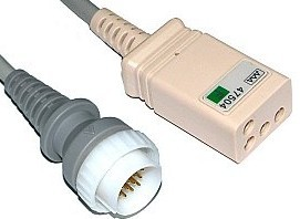 nec 47524 3 ld trunk cable ronseda