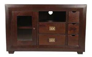 arabic furniture manufacturer exporter india