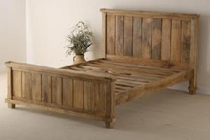 bedroom furniture manufacturer exporter wholesaler india
