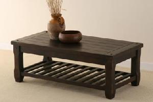 hall furniture manufacturer exporter wholesaler india