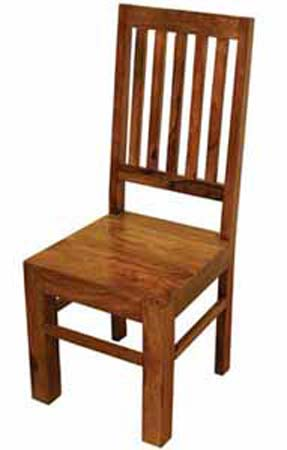 hardwood chair manufacturer exporter wholesaler india