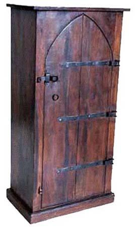 indian rustic furniture manufacturer exporter wholesaler india