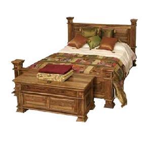 indian sheesham wood furniture manufacturer exporter wholesaler india