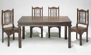 indian thakat furniture manufacturer exporter