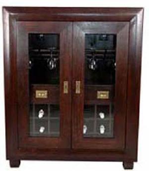 indian wooden bar furniture manufacturer exporter wholesaler india