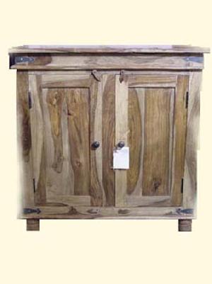 indian wooden door sideboard manufacturer exporter wholesaler india