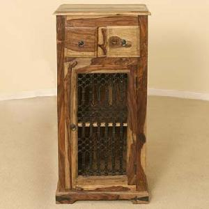 indian wooden hi fi manufacturer exporter wholesaler india