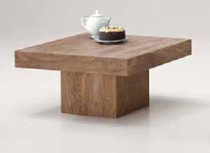 indian wooden hollow table manufacturer exporter wholesaler india
