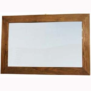 indian wooden mirror frame manufacturer exporter wholesaler india
