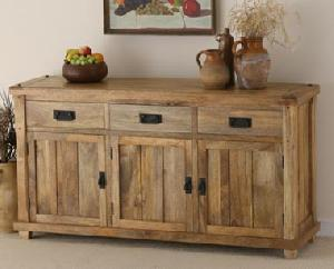 indian wooden door sideboard manufacturer exporter wholesaler india
