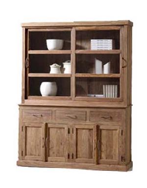 jaipuri furniture manufacturer exporter