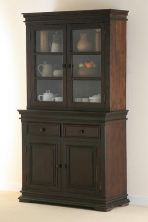 kitchen room furniture manufacturer exporter wholesaler india