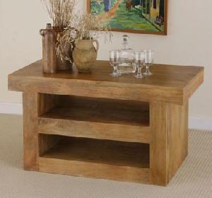 light wood indian furniture manufacturer exporter wholesaler india