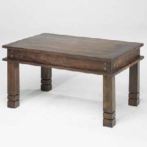 marwari furniture manufacturer exporter
