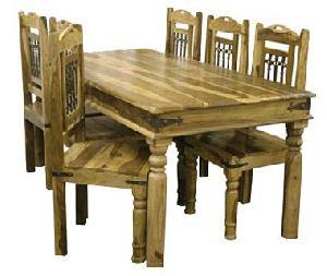 sheesham wood furniture manufacturer exporter india