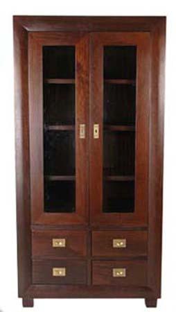 wood furniture manufacturer exporter