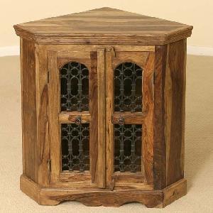 wooden corner manufacturer exporter wholesaler india