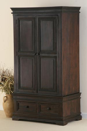 wooden door drawer wardrobe manufacturer exporter wholesaler india