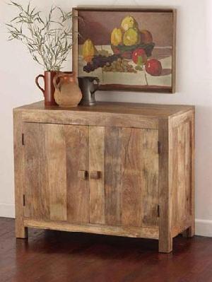 wooden door sideboard manufacturer exporter wholesaler india