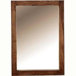 wooden mirror frame manufacturer exporter wholesaler india