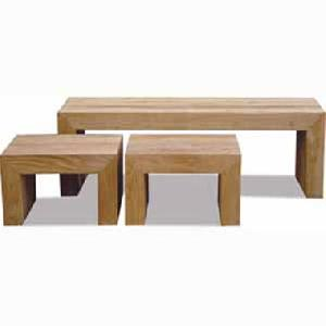 wooden coffee tables manufacturer exporter wholesaler india